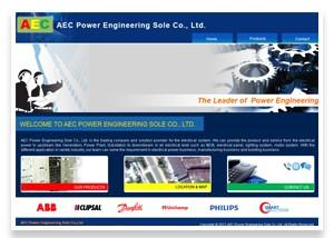 www.aecpowergroup.com
