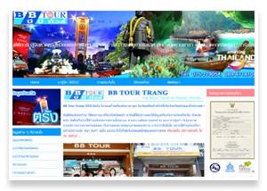 www.bbtourtrang.com