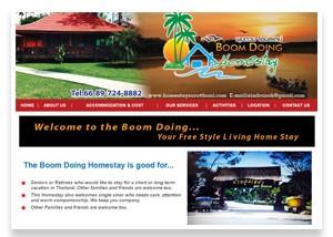 www.homestaysuratthani.com