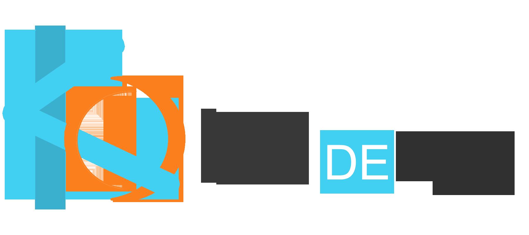 Kobiz Design