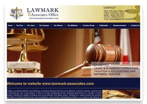 www.lawmark-associates.com