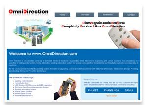www.omni-direction.com