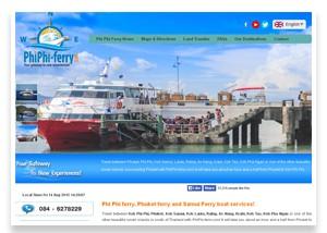 www.phiphi-ferry.com