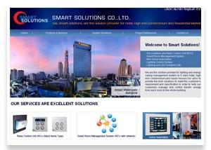 www.smartsolutions-ls.com