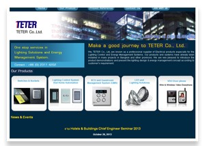 www.teter.co.th